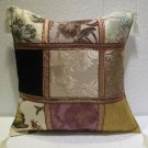 patchwork pillow cushion cover home decor modern decoration sofa throw mod 63