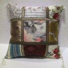 patchwork pillow cushion cover home decor modern decoration sofa cover throw 10