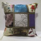 patchwork pillow cushion cover home decor modern decoration sofa cover throw 01
