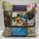 patchwork pillow cushion cover home decor modern decoration sofa cover throw 16