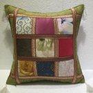Home decor pillows patchwork cushion cover modern decoration sofa throw mod 108