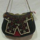 Antique Emroidery Suzani bag, textile purse, shoulder bag, Damentaschen, bag b:1