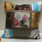 Home decor pillows patchwork cushion cover modern decoration sofa throw mod 95