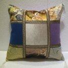 patchwork pillow cushion cover home decor modern decoration sofa throw mod 62