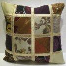 Home decor pillows patchwork cushion cover modern decoration sofa throw mod 97