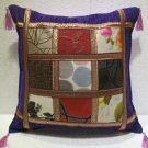 Home decor pillows patchwork cushion cover modern decoration sofa throw mod 100