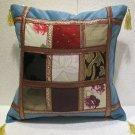 Home decor pillows patchwork cushion cover modern decoration sofa throw mod 102