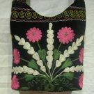 Emroidery Suzani bag, textile purse, shoulder bag, Damentaschen, fine bag s 14