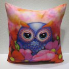 Modern art pillow cushion home decor modern decoration sofa cover throw 57