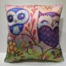 Modern home pillow cushion home decor modern decoration sofa cover throw 49