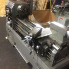 17 X 40 SHARP LATHE