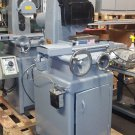 HARIG SUPER612 SURFACE GRINDER