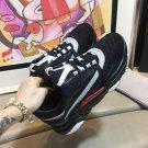 Fashion Edda Dior Men Shoes Size 40