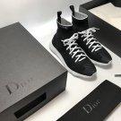 Newest Edda Dior Men Shoes Size 39