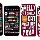 Friends TV show case for iPhone 4 4s 5 5s 5c 6 6plus