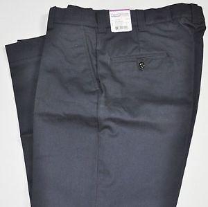 Men Urban Defender by Fechheimer Work Pants Size 35 Regular