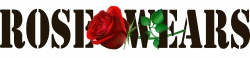 RoseWears