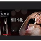 PARGON ULTIMATE LED LIGHT BEAUTY DEVICE