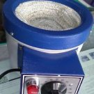 Heating Mantle 2000mL 220v