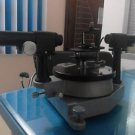 Spectrometer Laboratory Medical