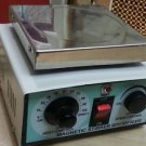 Magnetic Stirrer with Hot Plate with Free Magnetic Stir Bar 25mm