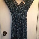 Pre-owned Xhilaration Cut Out dress Size XS