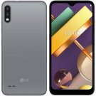 "LG K22+ Unlocked 64GB 6.2"" dual camera Phone (brand new)"