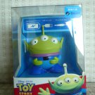 Disney Toy Story Mini Speaker KAWAII