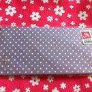 Korea Polka Dots Envelopes Pack (Purple) KAWAII