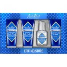 JACK BLACK Epic Moisture Collection Limited Edition Set NEW IN BOX