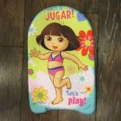 Dora The Explorer Foam Kickboard