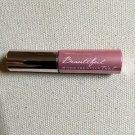 Missha Beautiful Style Tint --Pink #01