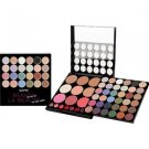 NYX Set Makeup - Beauty On The Go NEW IN BOX