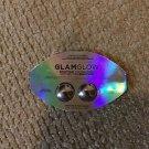 Glamglow BrightMud Eye Treatment NEW