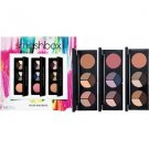 Smashbox Art. Love. Color. Palettes Set  ($223 VALUE) NEW IN BOX