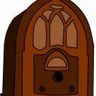 Old Time Radio Shows Adventure Ahead Audio CD 2