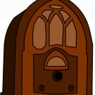 Old Time Radio Shows Radio Reader's Digest Audio CD 19