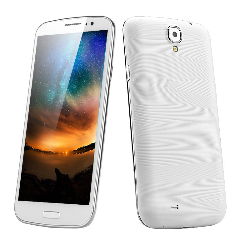 6.5 Inch Android Smartphone