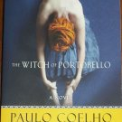 The Witch of Portobello - Paulo Coelho