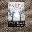 The Earth Path - Starhawk