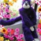 Violet  Comfee Monkee