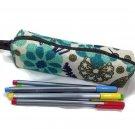 Pencil Bag,Zipper Pouch,Pencil Pouch,Pencil case,Pen case