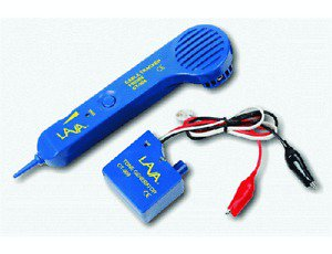 Lava Electronics CT-908 Cable Tracker