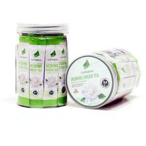 30 Sachets Jasmine Tea Extract Ready to Brew