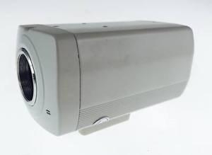 Used Sony HQ1 High Resolution Box Camera