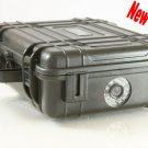 Outdoor Night Vision Tool Box Motion Activated DVR Hidden Spy Camera BM3242