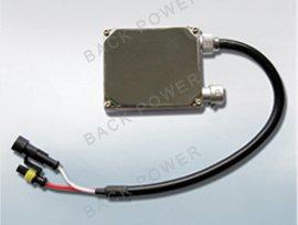 hid ballast for sale BAL-5011