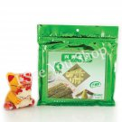 四洲紫菜(芥辣味) Four Seas Seaweed Wasabi Flavor 18g