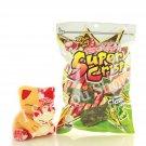 小老板特脆烤紫菜 經典味 24g Tao Kae Noi Super Crisp Grilled Seaweed Classic Flavour 24g