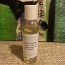 Castor Oil Organic 100% Pure Cold Pressed 2 oz